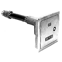 Zurn Z1300 Ecolotrol Non Freeze Encased Wall Hydrant